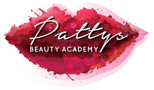 Patty's Beauty Academy | Beauty, Nail & Make-Up Courses