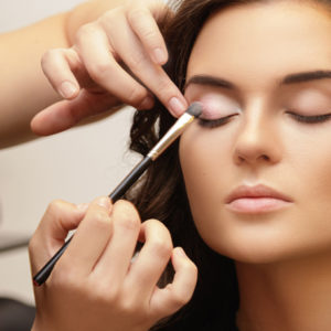 Beauty Artistry Certified Makeup Artist